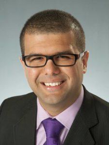 د.عبدالحميد حسين الحاسي